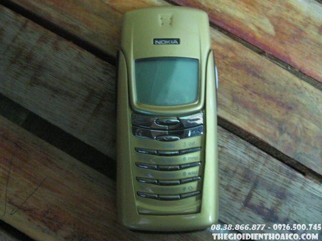Nokia-8910-Gold-Dac-Biet-127614.jpg