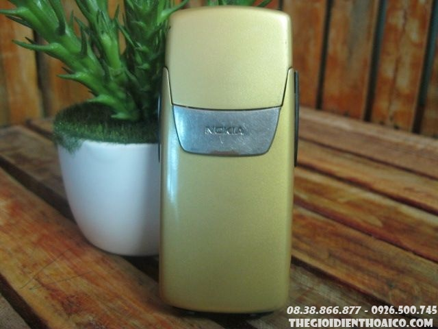 Nokia-8910-Gold-Dac-Biet-12762.jpg