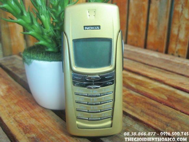 Nokia-8910-Gold-Dac-Biet-12763.jpg