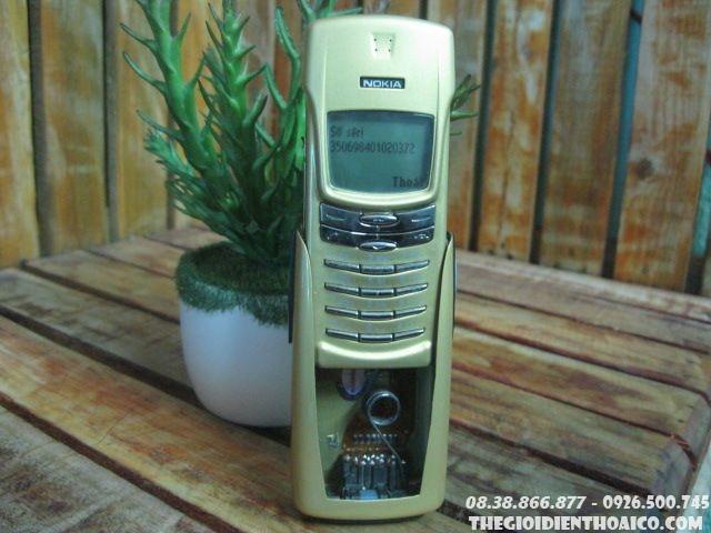 Nokia-8910-Gold-Dac-Biet-12765.jpg