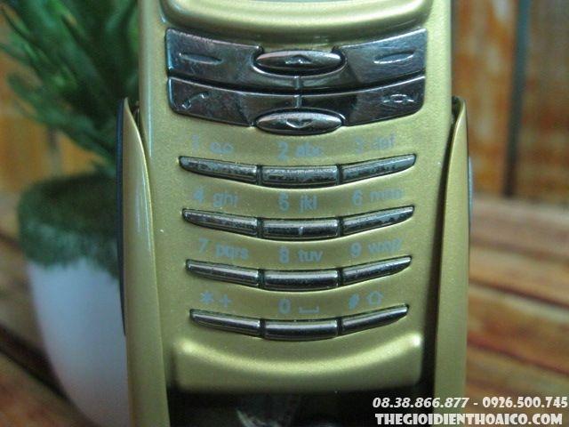 Nokia-8910-Gold-Dac-Biet-12766.jpg