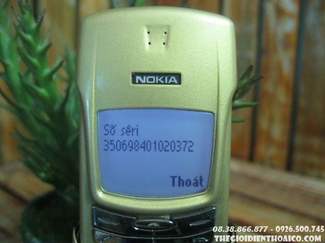 Nokia-8910-Gold-Dac-Biet-12767.jpg