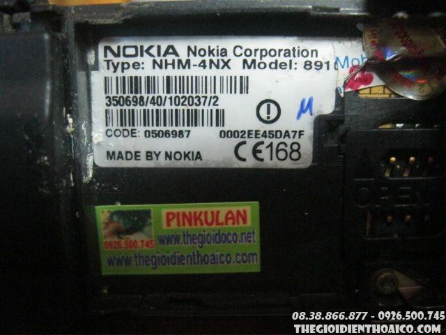 Nokia-8910-Gold-Dac-Biet-12768.jpg