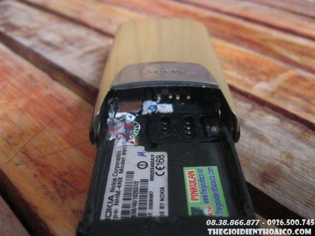 Nokia-8910-Gold-Dac-Biet-12769.jpg