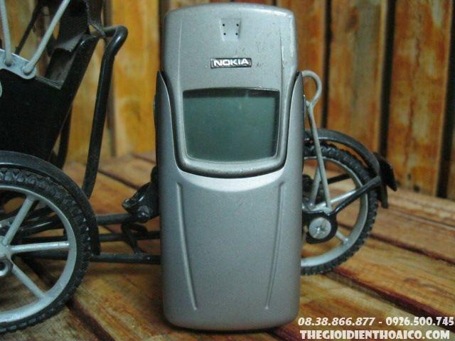 Nokia-8910-Titan-1273.jpg