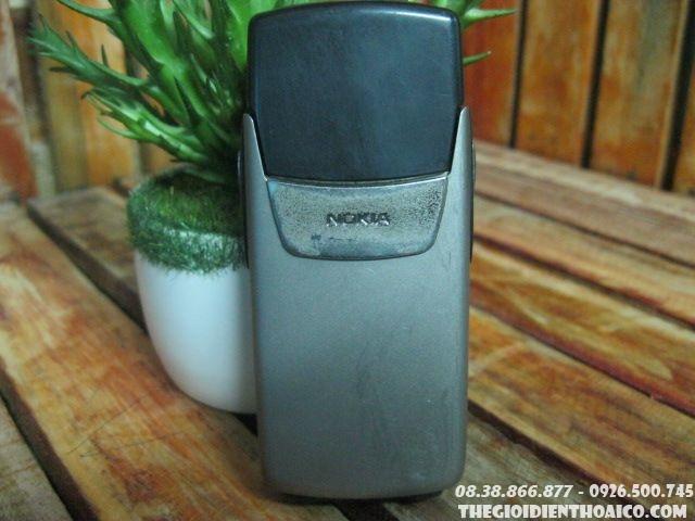 Nokia-8910-Titan-12731.jpg