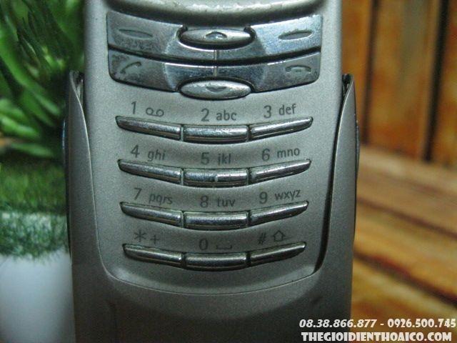 Nokia-8910-Titan-127310.jpg