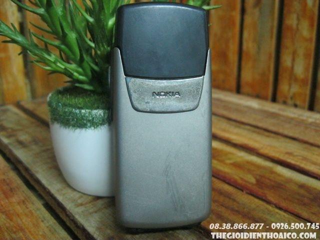 Nokia-8910-Titan-127312.jpg