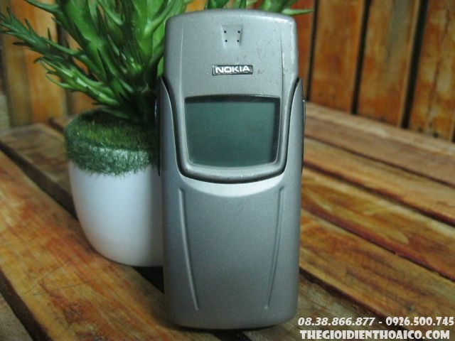 Nokia-8910-Titan-12732.jpg