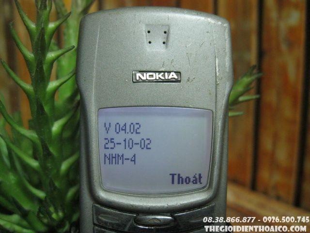 Nokia-8910-Titan-12733.jpg