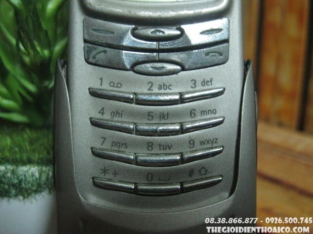 Nokia-8910-Titan-12734.jpg