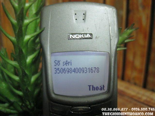 Nokia-8910-Titan-12735.jpg