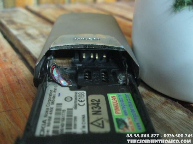 Nokia-8910-Titan-12737.jpg
