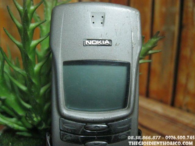 Nokia-8910-Titan-12739.jpg