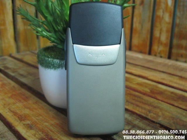 Nokia-8910-son-cat-chay-1278.jpg