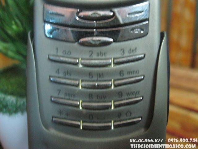 Nokia-8910-son-cat-chay-12782.jpg