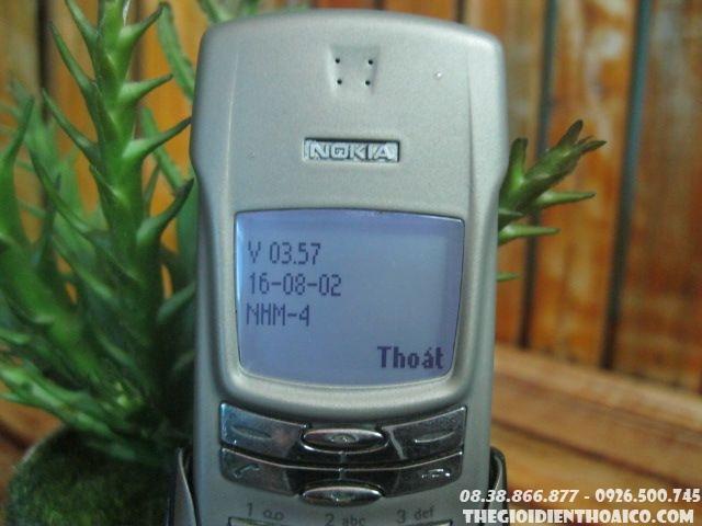 Nokia-8910-son-cat-chay-12783.jpg
