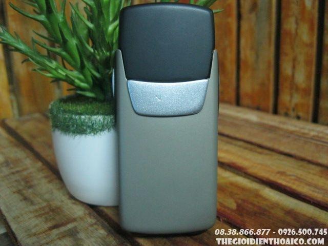 Nokia-8910-son-mau-cat-chay-1269.jpg