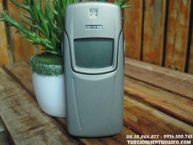 Nokia-8910-son-mau-cat-chay-12691.jpg