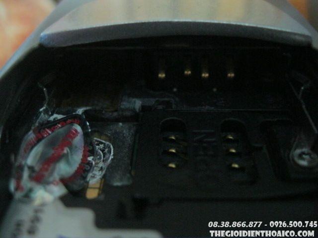 Nokia-8910-son-mau-cat-chay-126910.jpg