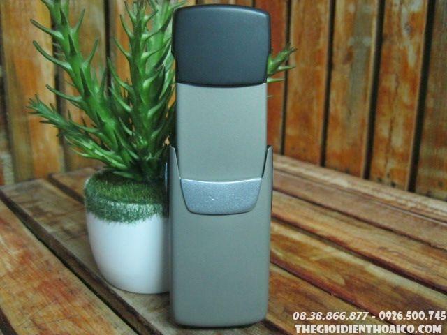 Nokia-8910-son-mau-cat-chay-126912.jpg