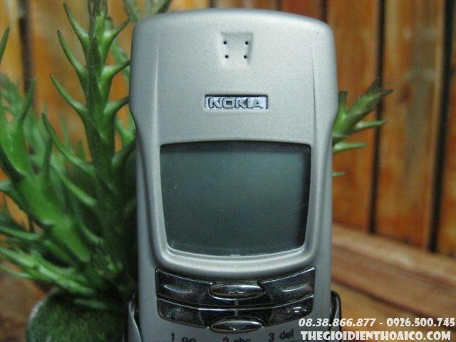 Nokia-8910-son-mau-cat-chay-126914.jpg