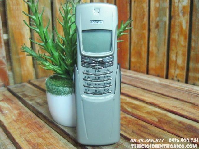 Nokia-8910-son-mau-cat-chay-126915.jpg