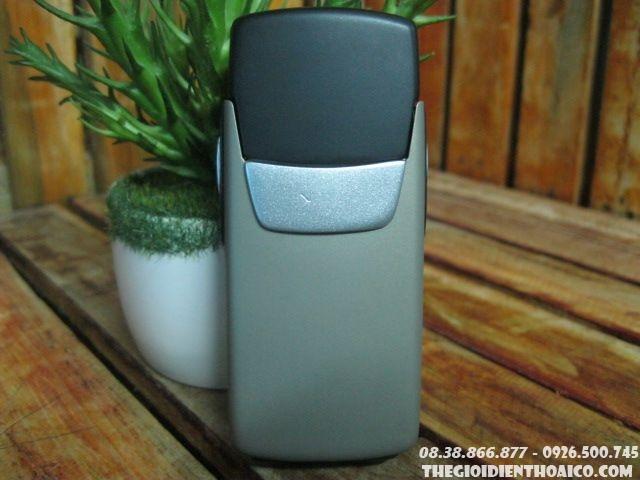 Nokia-8910-son-mau-cat-chay-126916.jpg