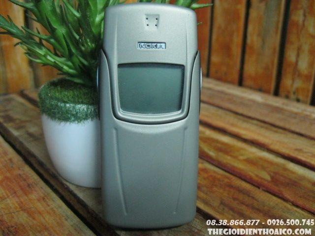 Nokia-8910-son-mau-cat-chay-126917.jpg