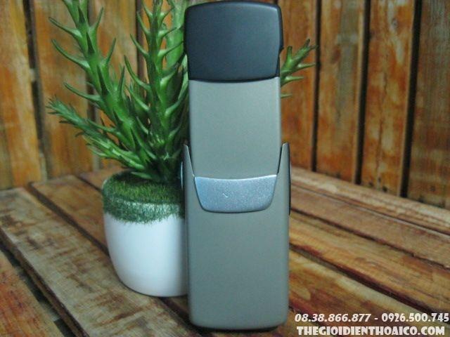 Nokia-8910-son-mau-cat-chay-12692.jpg