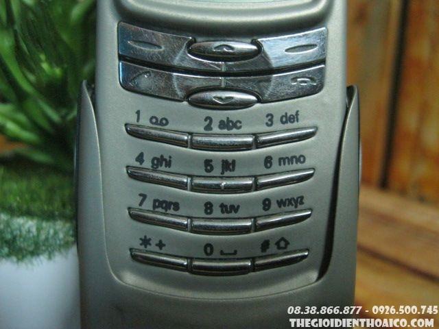 Nokia-8910-son-mau-cat-chay-12694.jpg