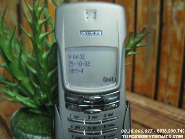 Nokia-8910-son-mau-cat-chay-12696.jpg