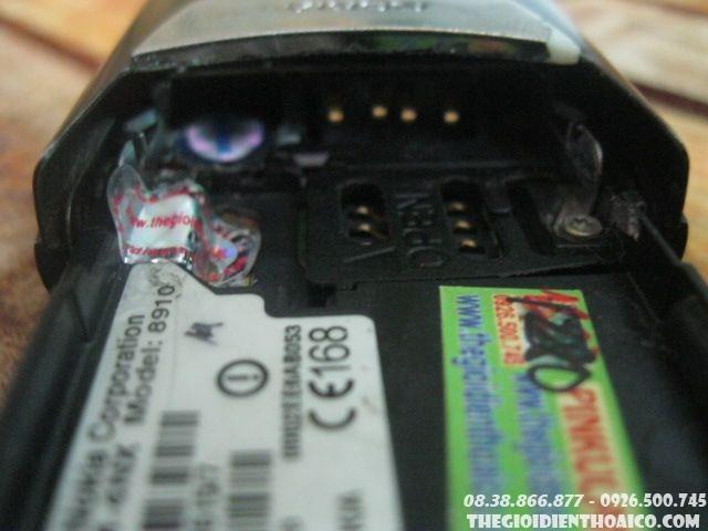 Nokia-8910-zin-1280.jpg