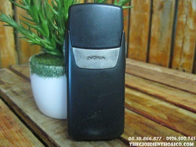 Nokia-8910-zin-12801.jpg