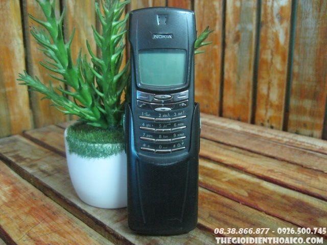 Nokia-8910-zin-128012.jpg