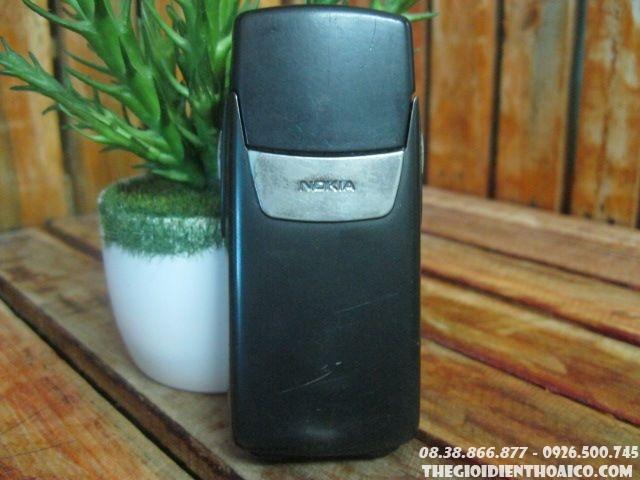 Nokia-8910-zin-128014.jpg