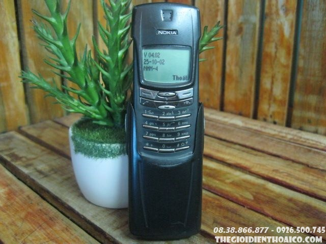 Nokia-8910-zin-12803.jpg