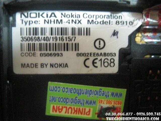 Nokia-8910-zin-12806.jpg