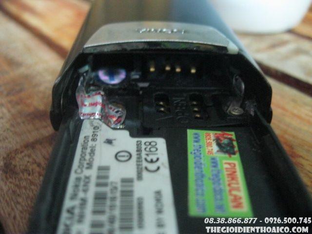 Nokia-8910-zin-12808.jpg