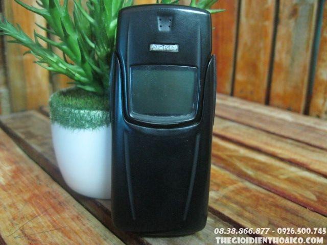 Nokia-8910i-12751.jpg