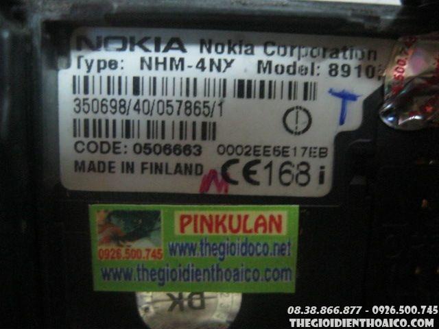 Nokia-8910i-12757.jpg