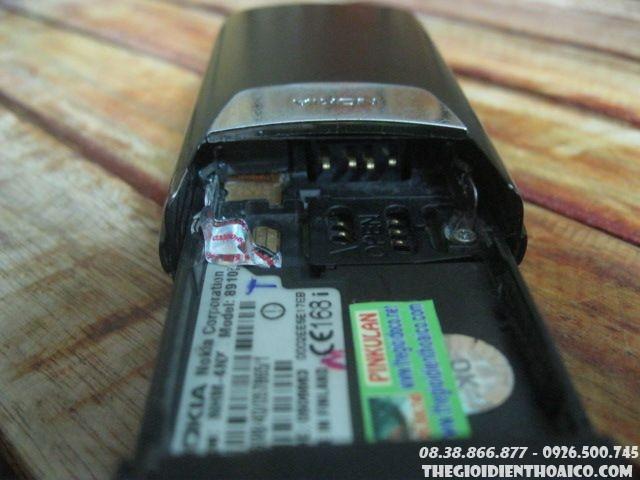 Nokia-8910i-12758.jpg