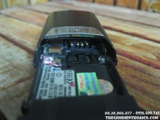 Nokia-8910i-12759.jpg