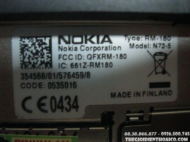 Nokia-N72-nguyen-zin-hong-1272.jpg