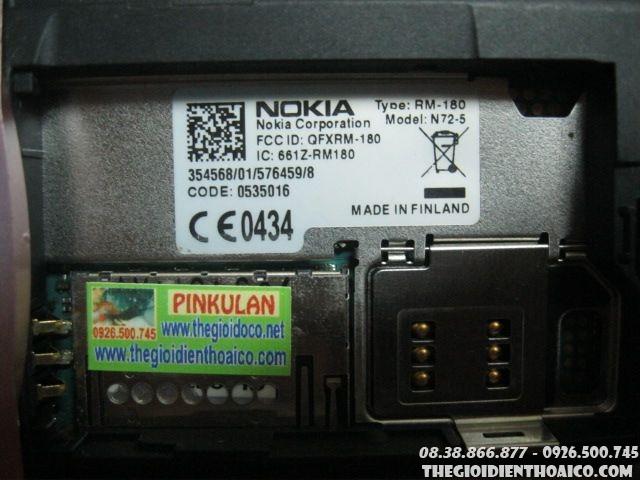 Nokia-N72-nguyen-zin-hong-12721.jpg