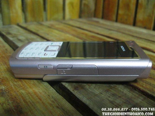 Nokia-N72-nguyen-zin-hong-127210.jpg
