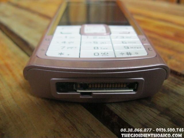 Nokia-N72-nguyen-zin-hong-127211.jpg