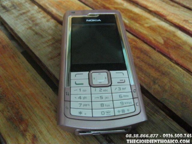 Nokia-N72-nguyen-zin-hong-127212.jpg