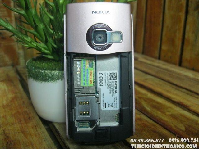 Nokia-N72-nguyen-zin-hong-12722.jpg