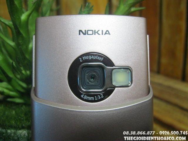 Nokia-N72-nguyen-zin-hong-12724.jpg